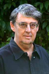 Paul Crist Biography